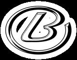 Garage Bossaert Ieper